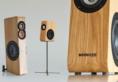 boenicke_news_thumb