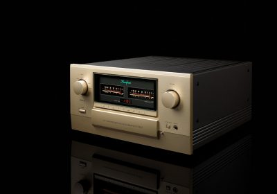 accuphase_e-800_news_thumb