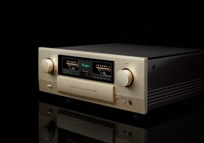 accuphase_e-380_thumb-001