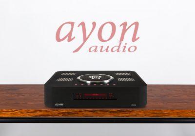 ayon_cd-35_II_1920x800_thumb_v2
