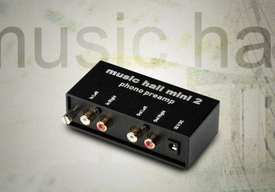 music_hall_mini2_1920x800_thumb_v2