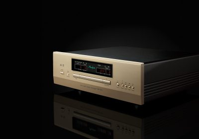 accuphase_dp-570_1920x800_thumb_v2