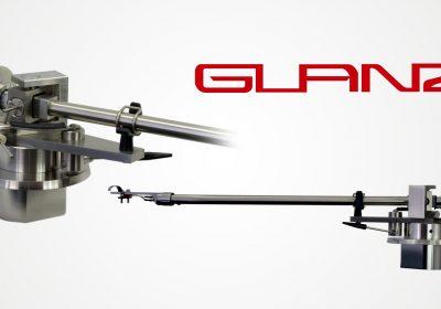 glanz_news_1920x800_thumb_v2