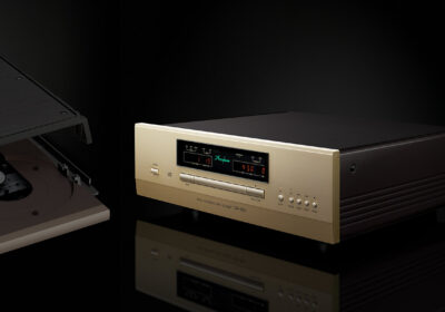 accuphase_dp-450_1920x800_thumb_v2